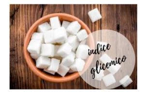 E' vero che il malto di cereali non crea picchi glicemici?