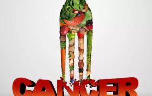 Ammalarsi di cancro. Possiamo fare qualcosa?