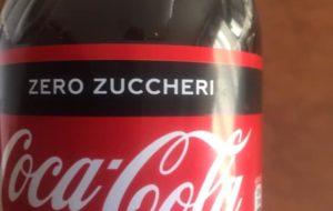 Zero zuccheri… ma cosa c'è al posto dello zucchero?
