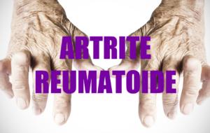 Artrite reumatoide e malattie autoimmuni: fa che il cibo sia la tua medicina…