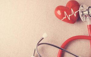 DPCM anti covid per la tutela della salute