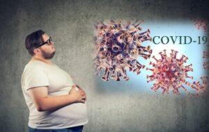 IDIOZIA! L'alimentazione non c'entra 'na mazza con la nostra salute!