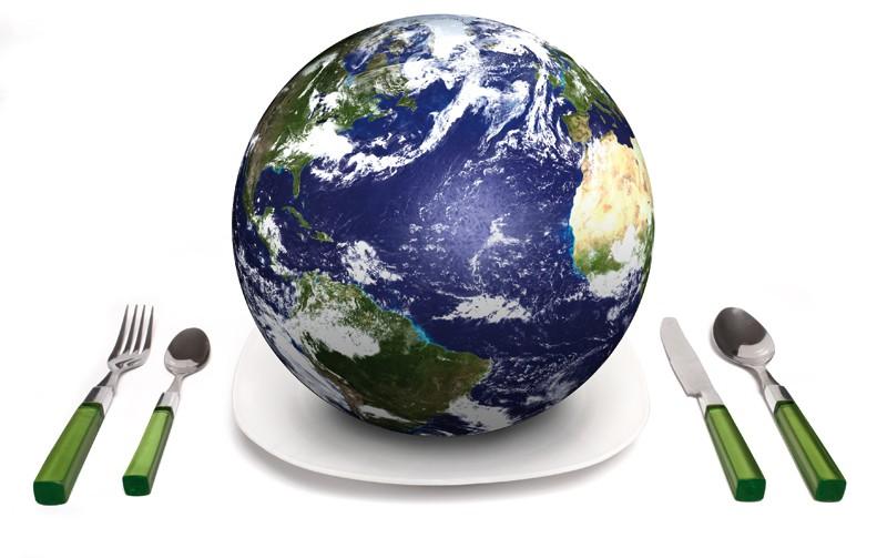 Sostenibile Economico Sano